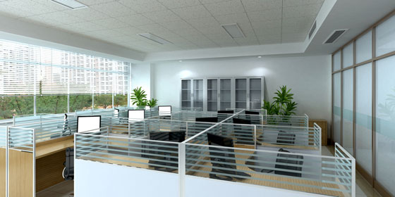 office aircon Singapore